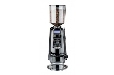 Sale of Coffee Grinder Machine