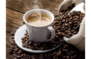 JAMAICAN BLUE MOUNTAIN NATURAL TASTE COFFEE 100% ARÁBICA