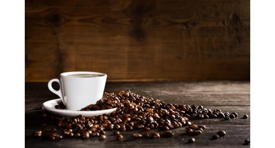 Hawaii kona Coffee 100% arábica