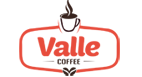 Valle Coffee - The Best Blend